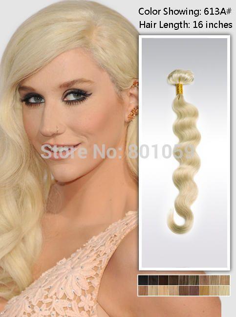 8 30inch Virgin Filipino Blonde Body Wave Hair Weave 6a Filipino Wet