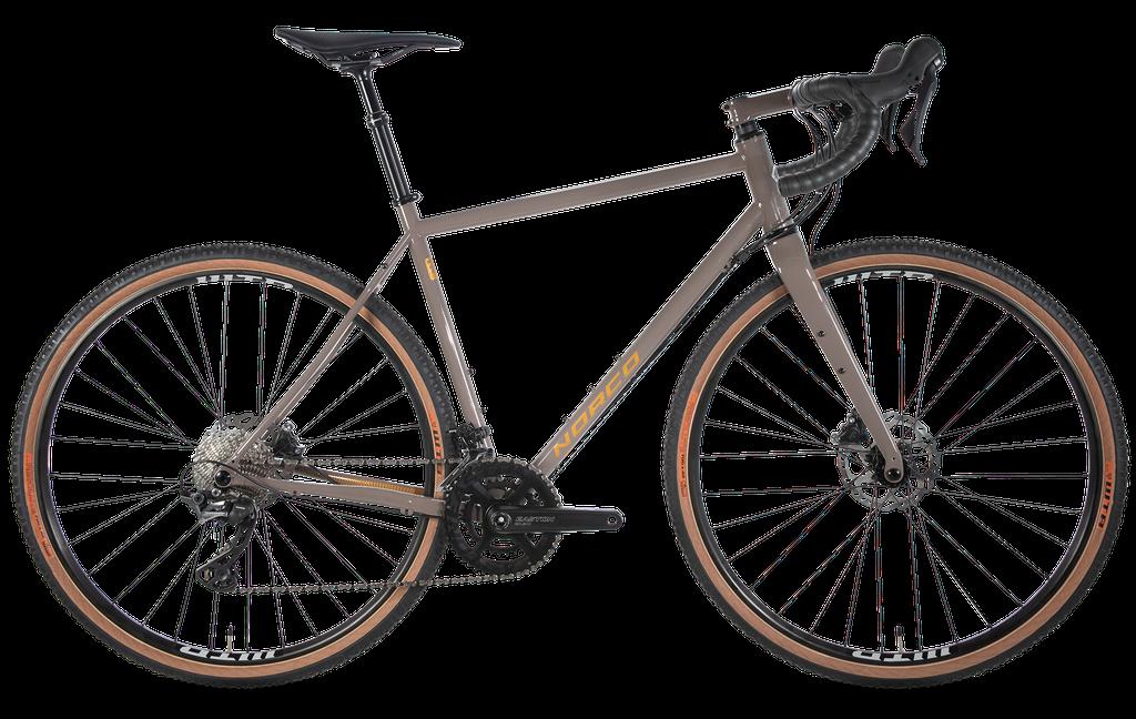 Pin Su Bikes Fietsen