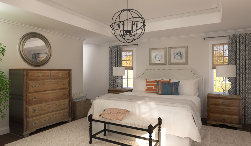 7 Best Online Interior Design Services  Decorilla Designs  More Stunning Bedroom Design Online 3D Design Ideas
