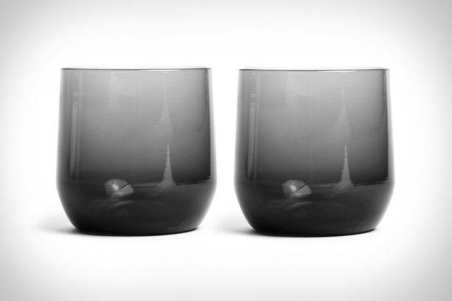 Home & Art | Uncrate | dinnerware | Home art, Cocktails, Drinks