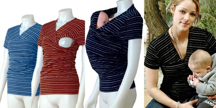 Skin To Skin Shirt Cami Vija Design Skin To Skin Cool Outfits Clothes