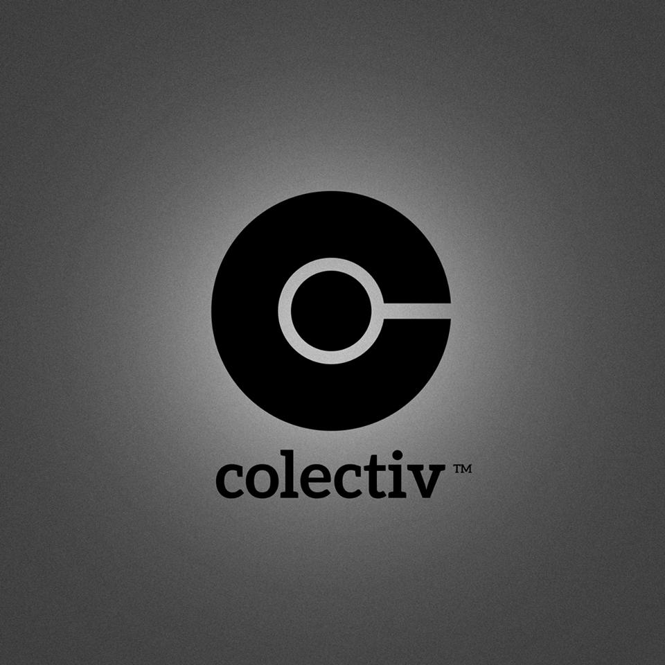 colectiv