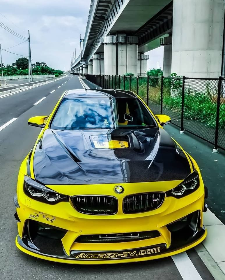 The Best Tuner Cars For 2019 Bmw Bmw Cars