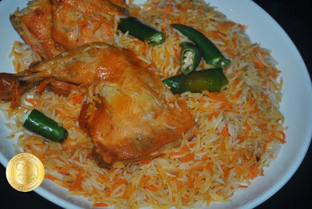 Patys kitchen yemen mandi rice nasi mandi yemen rice patys kitchen yemen mandi rice nasi mandi yemen middle eastern recipesmiddle forumfinder Images