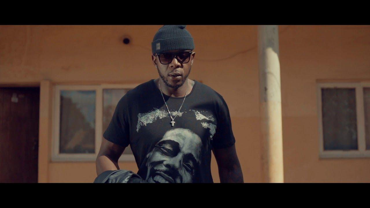 Duas Caras Feat Muzila Gueime Video In 2020 Cara Mens Tshirts Video