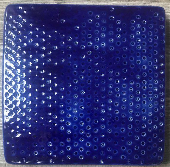 Ceramic Texture Tile Subway Tile Backsplash, Mosaic, Bath ...