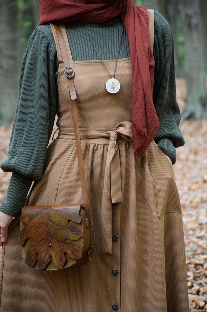 Tesettür Giyim | Eminos Butik | Tesettür | Moda &