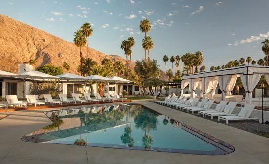 L Horizon Resort Spa Sopa Restaurant See 60 Traveler Reviews