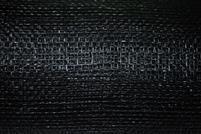 Materiales para hacer tocados el principal de ellos es el SINAMAY lo hay por metros o incluso rollos de sinamay http://www.lacasadeltocado.net/tienda-online/tejidos/sinamay/sinamay-normal/inicio.html #sinamay #lacasadeltocado #tocados #tocadosboda #materialesparatocados #rollosdetul #floresparatocados