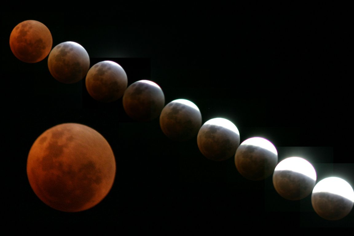 Eclipse | Astronomía General (Julieta Fierro): Tarea 3: Eclipses.