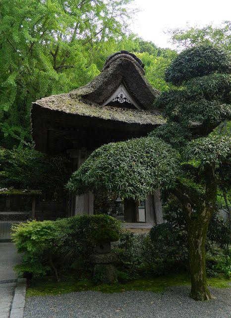 Pin de Mariajose Leyva en Arquitectura y decoración-casas edificios - jardines zen
