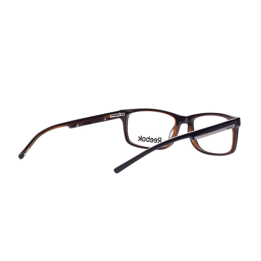 ff4e5c51feec reebok eyeglasses R3003 | REEBOK R3003 | Mac Olson