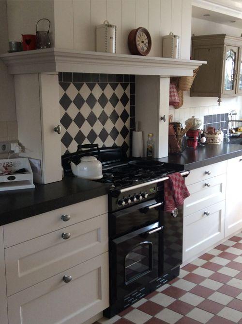 Pin de Heleen * en Kitchen | Pinterest | Cocinas, Caza y Decoración