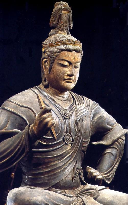 帝釈天」のアイデア 35 件   仏像, 仏教, 仏