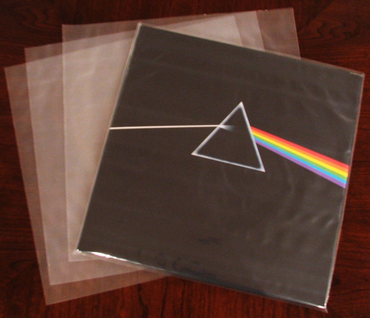 vinyl sleeves - Google Search Not the black keys but now I\u0027m ...