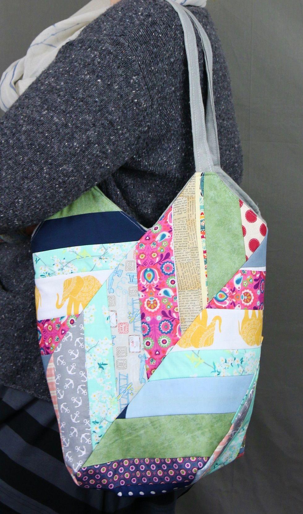 freebooks taschen n hen n hen pinterest taschen n hen n hen und windm hlentasche. Black Bedroom Furniture Sets. Home Design Ideas