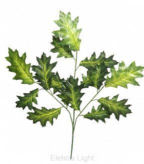 Lisc Debu Cv06203 75cm Herbs