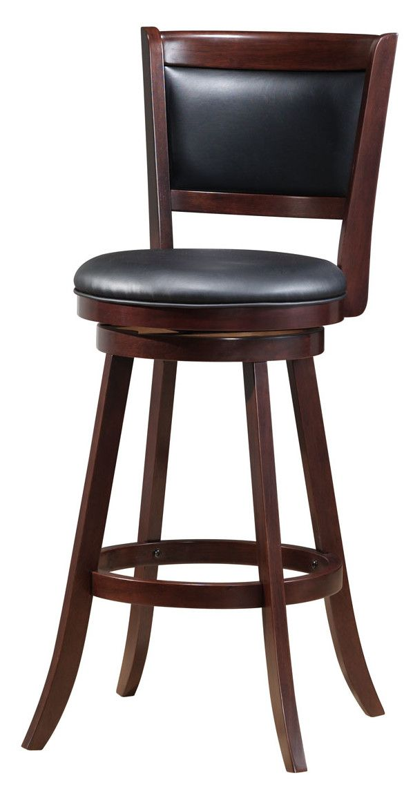Grant 24 Swivel Bar Stool Barstools Pinterest Bar Stools