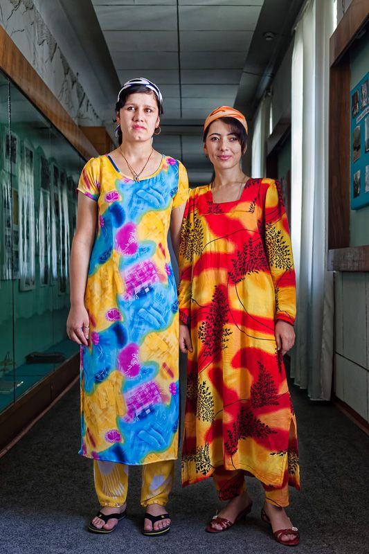 фото таджикских женских штанов принципе