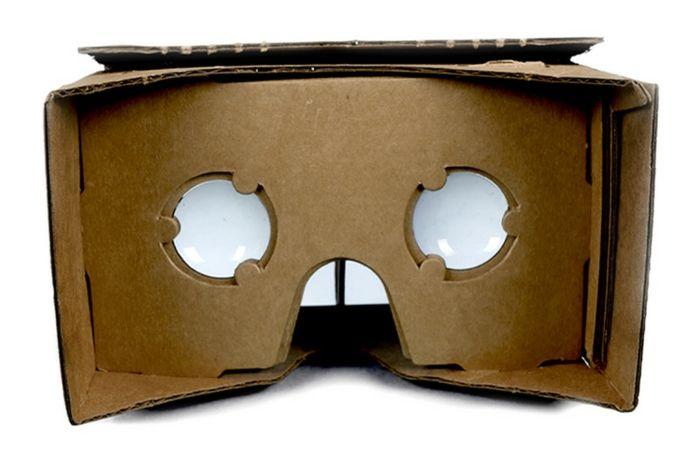 1001 + Ideen zum Thema VR Brille selber bauen