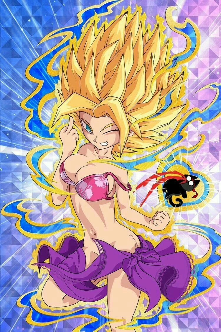 from Kase hot girl dragon ball xxx