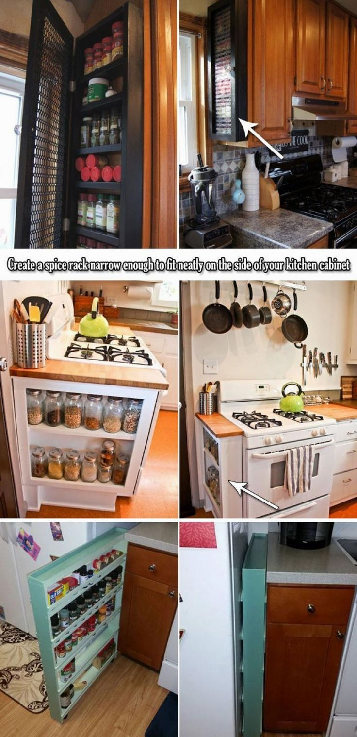 New Kitchen Pallet Diy Projects  #kitchenpallet