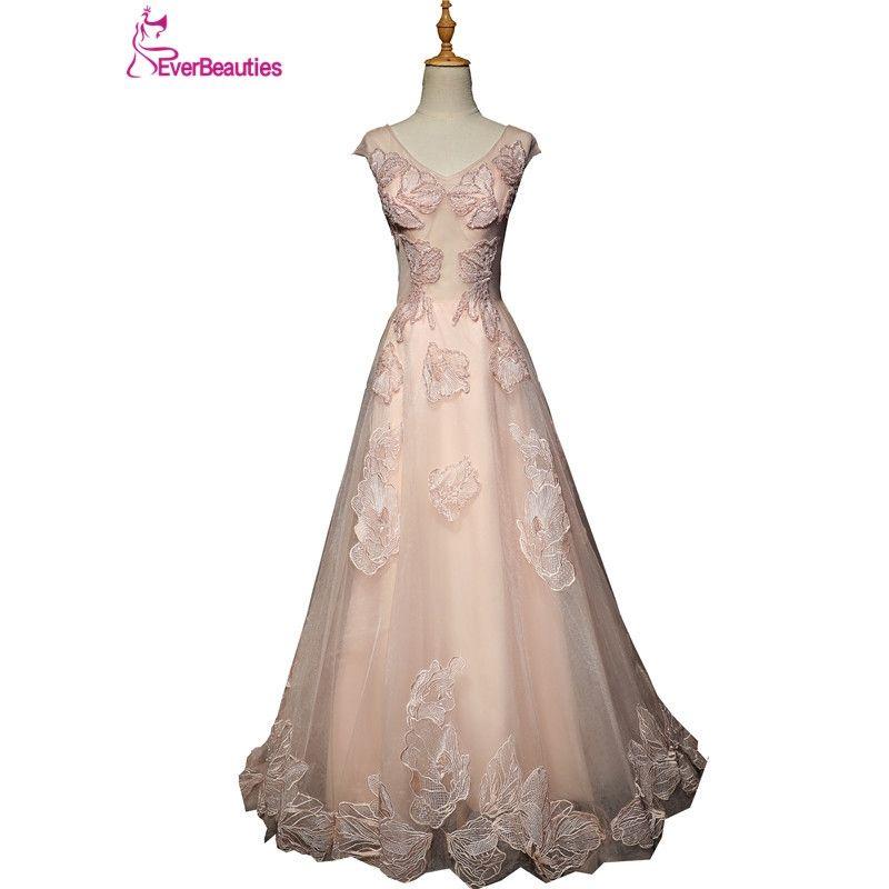 Atemberaubend Abendkleider Orange County Bilder - Brautkleider Ideen ...