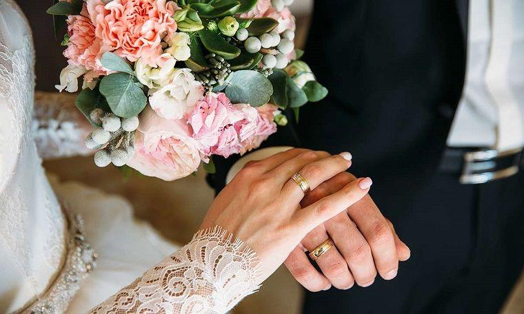1001 Idee Per Come Organizzare Un Matrimonio Nel 2020 Matrimonio Economico Pianificazione Matrimoni Matrimonio Alternativo