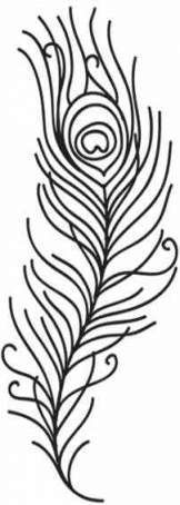 38+ Ideas Diy Wood Burning Stencils Urban Threads #burnedwoodstenciling 38+ Ideas Diy Wood Burning Stencils Urban Threads #diy #burnedwoodstenciling 38+ Ideas Diy Wood Burning Stencils Urban Threads #burnedwoodstenciling 38+ Ideas Diy Wood Burning Stencils Urban Threads #diy #burnedwoodstenciling