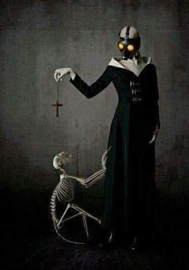Image of: Gothic Art Dark Art The Macabre Pinterest Dark Art The Macabre Horror Art Pinterest Creepy Art Art