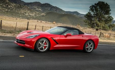 Corvette Stingray Rental Atlanta Chevrolet Corvette Chevrolet