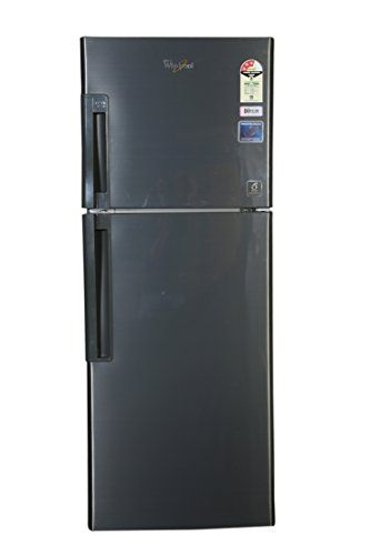 Whirlpool Neo Fr258 Roy 3s Frost Free Double Door245 Ltrs Exotica Refrigerator Price Expert Revie Refrigerator Prices Double Door Refrigerator Refrigerator