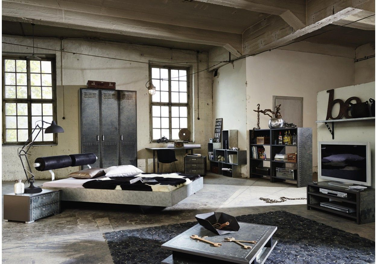 1000+ ideas about moderne jugendzimmer on pinterest | modernes
