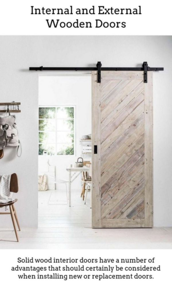 Solid Wood Exterior Doors Cheap Internal Doors Discount Interior