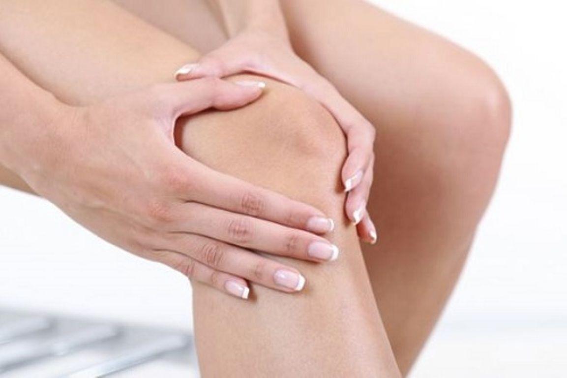 de ce durerea articulațiilor