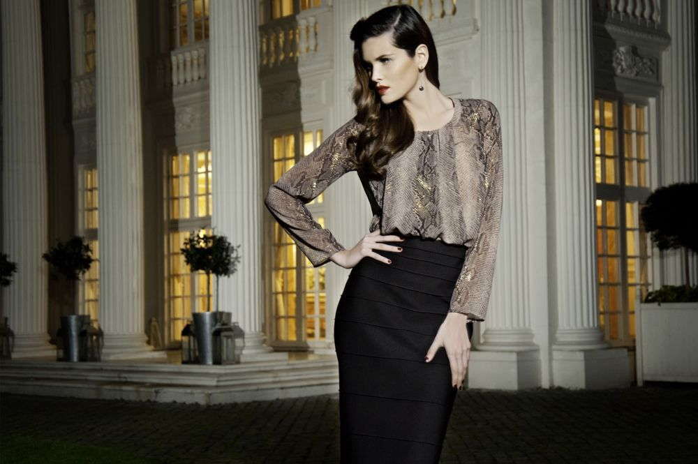 Gina Bacconi Kay Nelson Gowns Liverpool Gina Bacconi Pinterest