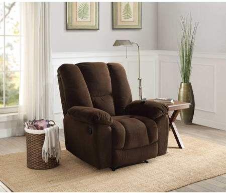 Amazing Serta Big Tall Memory Foam Massage Recliner With Usb Cjindustries Chair Design For Home Cjindustriesco