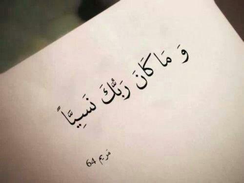 Pin On Quran Alone From Muslim Villa