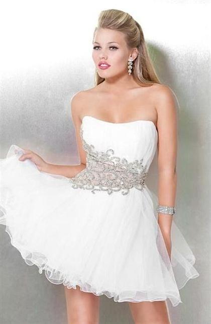 Jovani 7261 at Prom Dress Shop