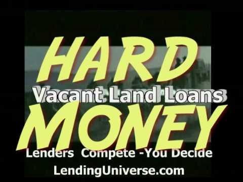 http://www.lendinguniverse.com Modoc, California hard money lenders in Alturas, financing Bridge loans, Student loans   http://www.lendinguniverse.com/fast_commercial_hard_money_loans.htm commercial hard money for Modoc,;  lending for  Equity Line of Credit and Hard money loansLand loans  http://www.badcreditmortgage-loan.com  Private real estat...