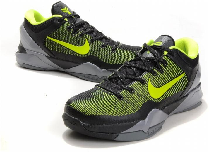 various colors 1c74e 51167 ... elite gs basketball shoes for women in classic blue black sale new  arrivals asneakers4u nike zoom kobe 7 vii volt green grey3 61ddc 3db0a ...