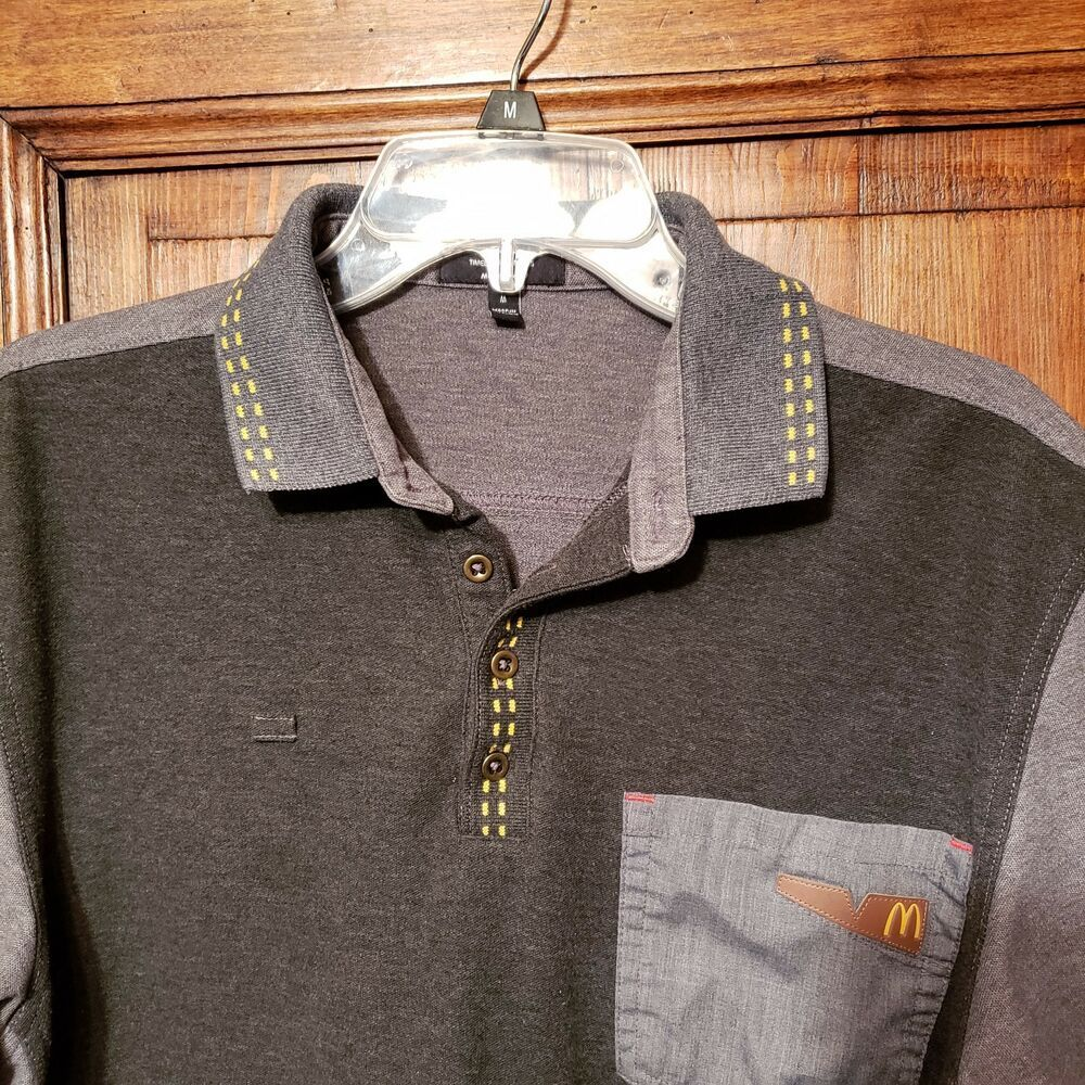 CHECK Element Mens Casual Shirt NEW L /& XL S SIZES