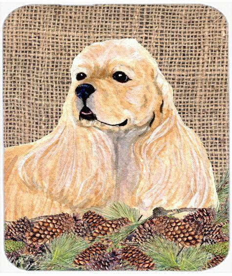 Dog Heavy Fleece Blankets