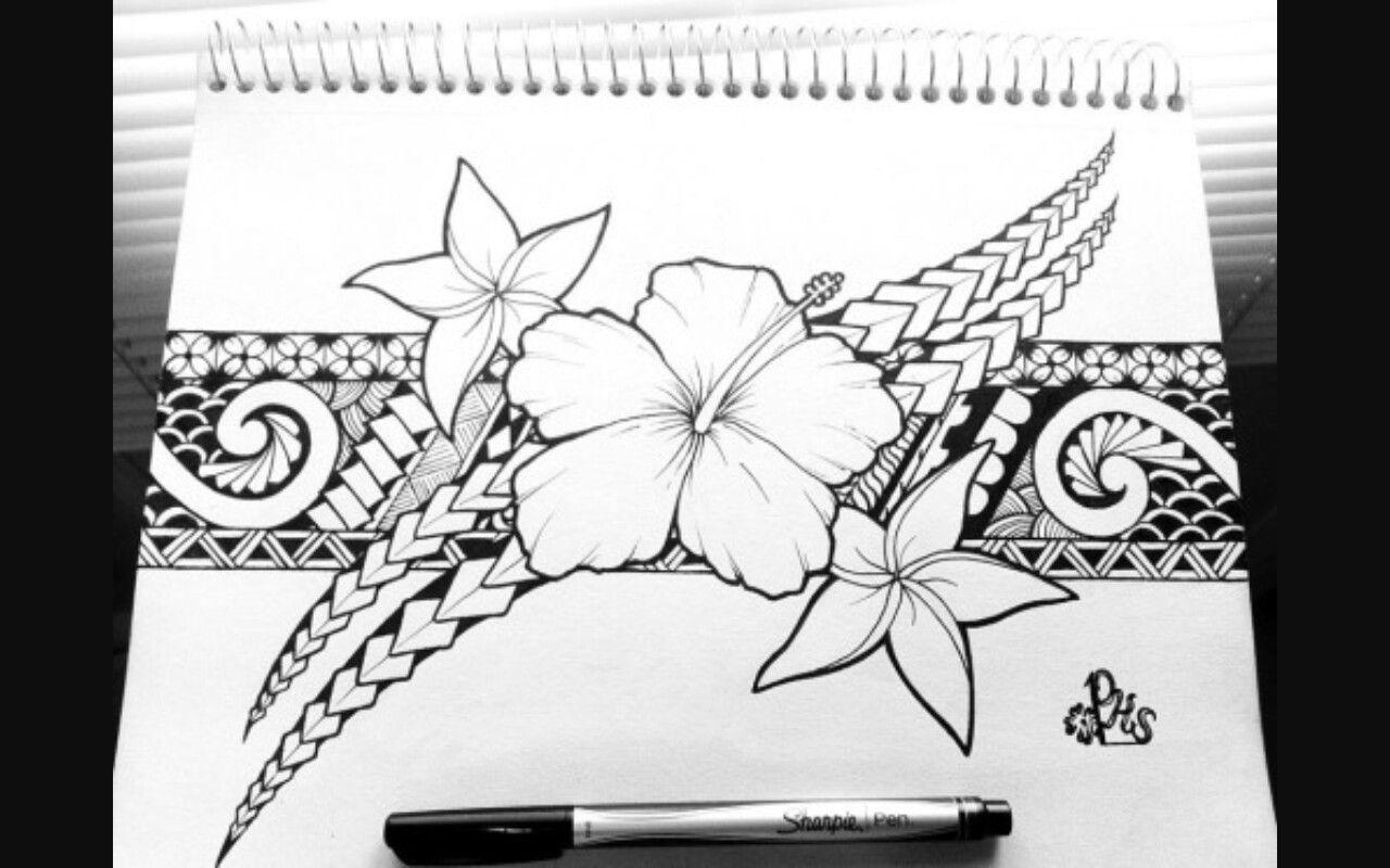 Pin by marcia maria on ma pinterest explore hawaiian tribal tattoos and more izmirmasajfo