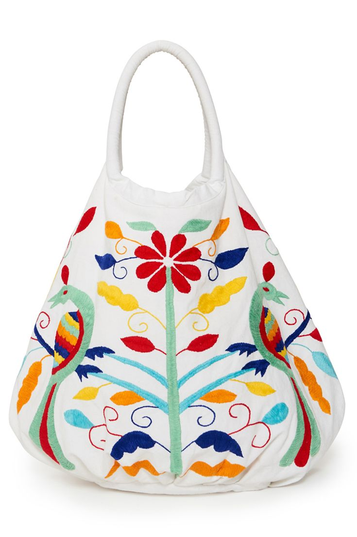 With An Oversized Relaxed Shape And Large Comfortable Handles The Bondi Beach Bag Will Keep You