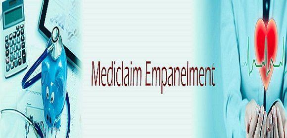 Best Hospital Tpa Empanelment Company In Delhi Ncr For More