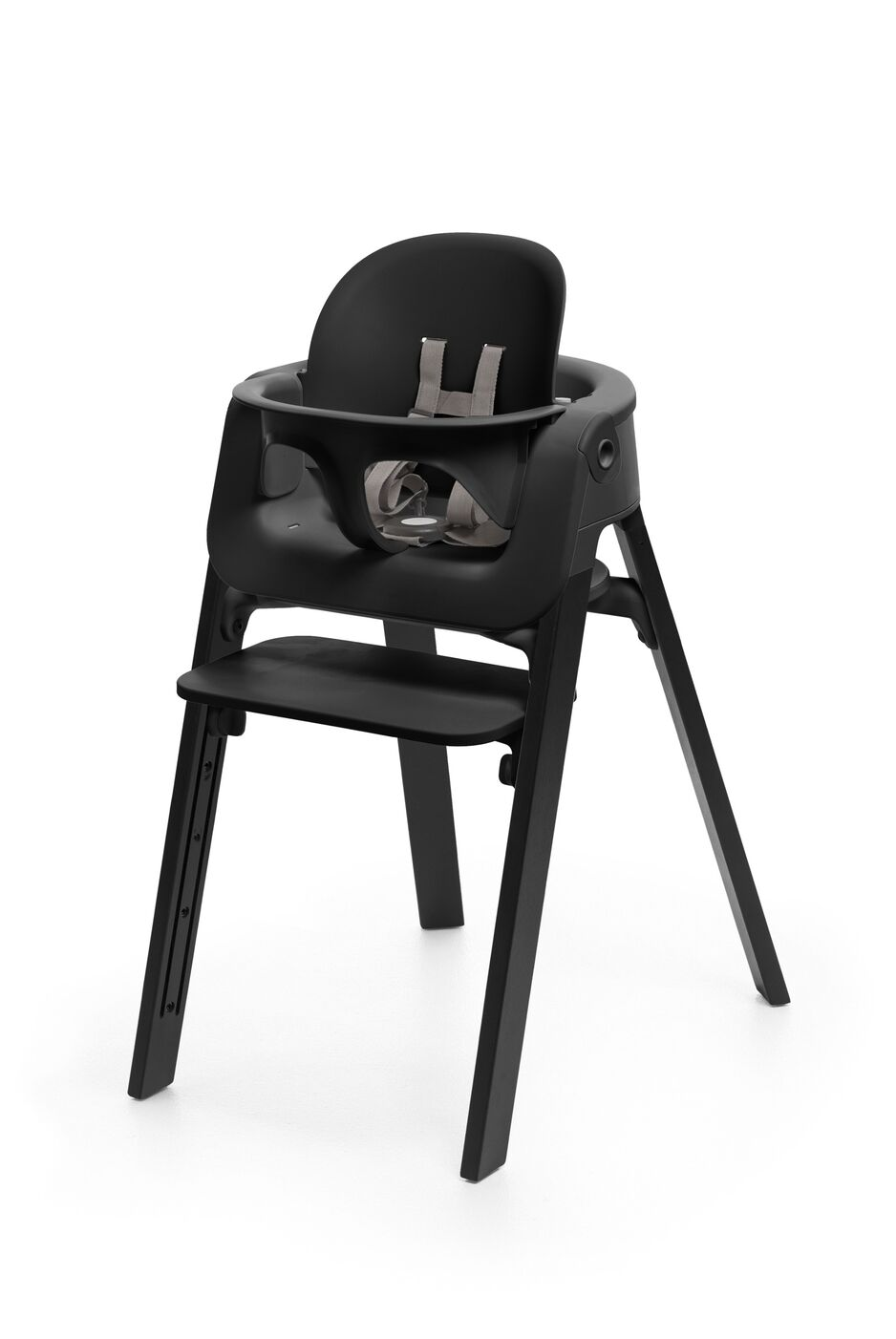Stokke Steps High Chair In 2020 Stokke Steps Big Kids Room Stokke