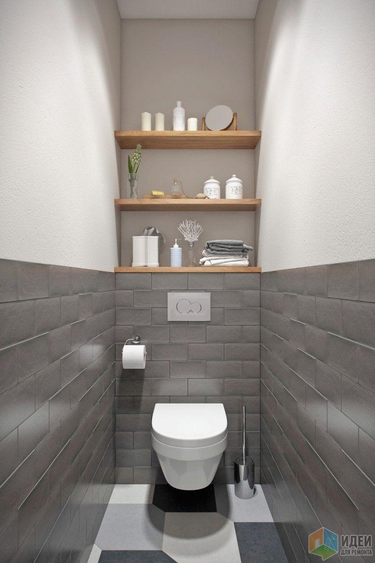 Photo of Квартира 74 кв. м в скандинавском стиле в г. Нерюнгри | Идеи ремонта
