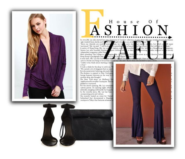"""""""http://www.zaful.com/?lkid=5197- 17"""" by christine-792 ❤ liked on Polyvore featuring Isabel Marant, women's clothing, women's fashion, women, female, woman, misses and juniors"""