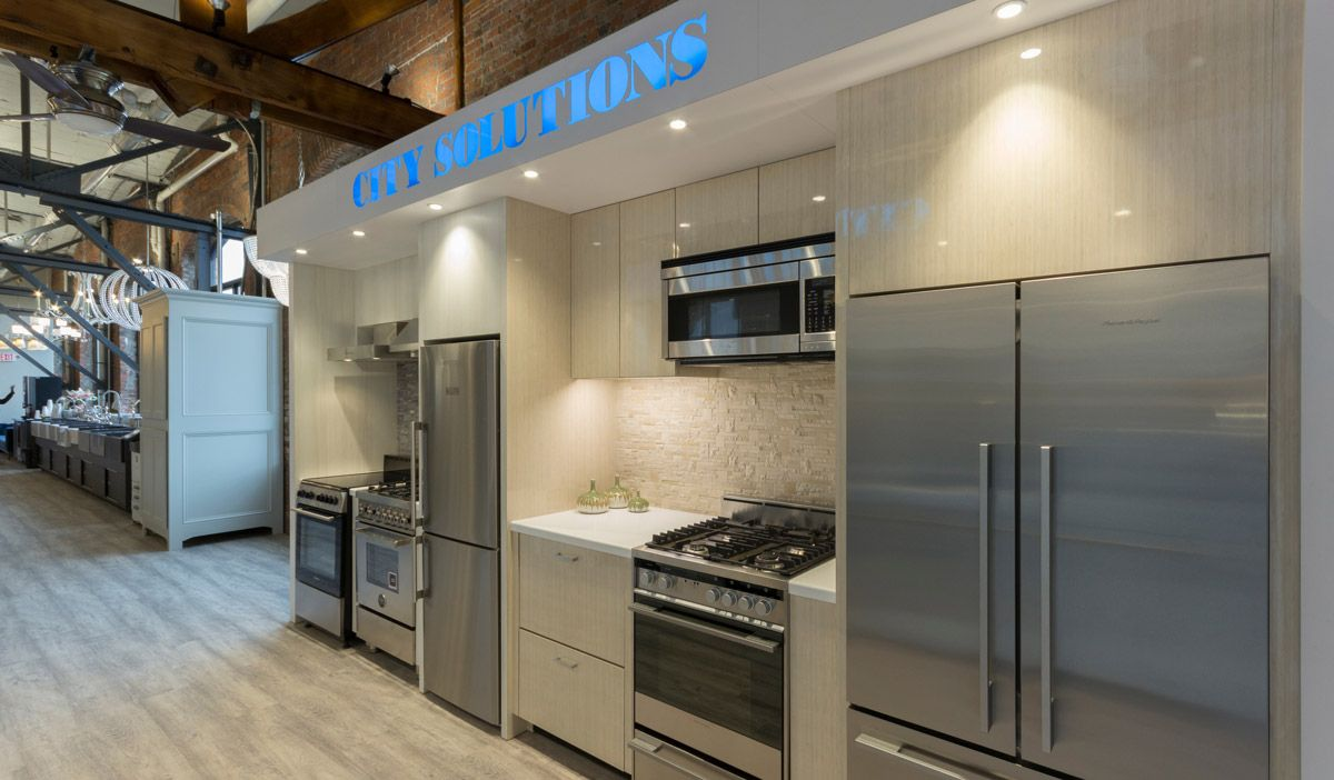 Best Premium Appliances for Small Kitchens (Reviews / Ratings / Prices)